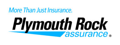 https://birtwhistle.com/wp-content/uploads/2020/08/Plymouth-Logo-RBG-e1597343511153.jpg